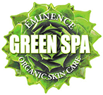 Green-Spa-Sticker1PNG