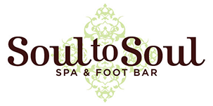 soul to soul spa & foot bar