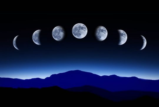 moonphases-1